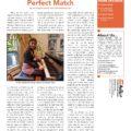 EurAupair Gazette - Volume 74_Page_1