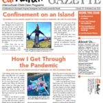 Euraupair Gazette Juin 2020